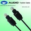 digital audio cables (factory)