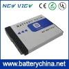 digital camera battery pack NP-BD1