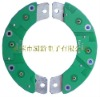 diode module Stamford 432