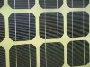 double glass Solar panel