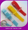 double side velcro cable ties