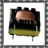 double wound transformer CY-0112