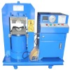 dry type,inverter's accessories,low voltage 3phase 380V input AC reactors