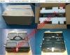ebike battery packs 48V 24Ah LiFePO4 battery stock