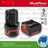 electric power tools battery  3000mAh