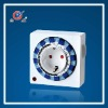 electric timer