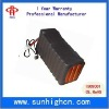 electric tool battery