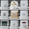 electric wall switch and wall socket MRT SEIRES