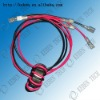 electrical equipment wiring harness manufacturer