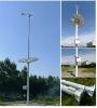 energy saving windmill generator