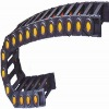 engineering chain cable tray