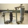 expulsion fuse cutout,D fuse 33KV, angle d-fuse