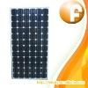 felicity CE&ROHS 160W clamp pv solar