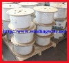 fiberglass wrapped !! enameled copper wire suppliers