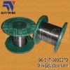 fine molybdenum spray wire