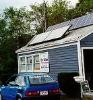 flexible solar panel system 180W