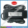 for Xbox 360 Power Supply