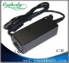 for asus laptop charger 90-XB02APW00100Q 19V 2.1A