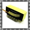 function of power transformer CY-0114
