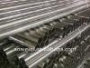 galvanized steel EMT conduit pipe