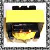 garden light transformer 12v 100w CY-0087