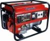 gasoline generator with CE EPA ISO Certificate