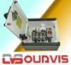 gear switch (125A-250A)