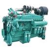 generating set VTA28 use of Job ship
