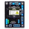 generator parts AS440 AVR
