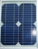 glass laminated solar panel,10W solar panel,solar module