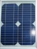 glass laminated solar panel,10W solar panel,solar module
