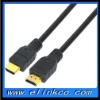 good quality hdmi cable 1080p hdmi cable support 3D