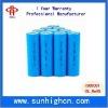 handheld equipment battery