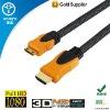 hdmi to mini hdmi 19+1 standard cable