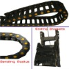heavy loading TZ25 cable carrier