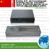high capacity 11.1V 5600mAh medical instrument battery