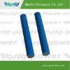 high capacity 7.4v 2600mAh li-ion battery for popgun