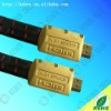 high definition 19Pin hdmi 1.3 cable for LCD