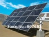 high efficiency 70watt solar panel
