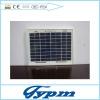 high efficiency mono/poly crystalline solar panel(from 2w-310w)