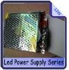 high energy saving 5V 8A 40w  AC85-264V Led power supply