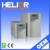 high frequency portable power supply (Centrio-LCD series IV)