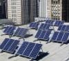 high quality Monocrystalline Solar Panel 85W