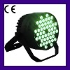 high quality dj led flat par can stage light
