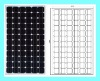 high quality good price solar system panel 180W
