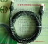 high quality hdmi cable 1.3C