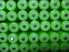 high quality recharegable nimh battery