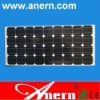 high quality round solar panel