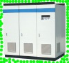 high quality voltage regulator 150KVA