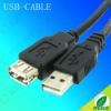 high speed transmission usb 2.0 to 2.0 data cable